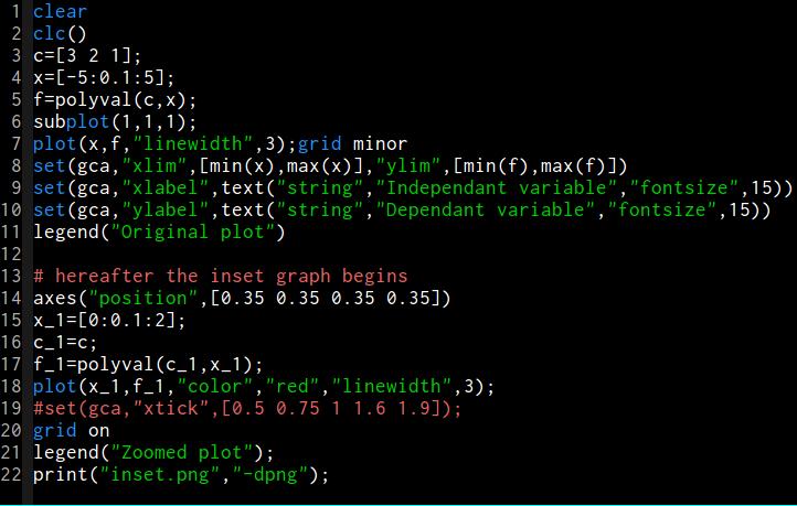 inset_code